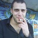 Фотография мужчины Олег, 31 год из г. Кузнецовск