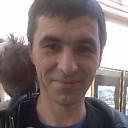 Фотография мужчины Vitalik, 40 лет из г. Новоселица