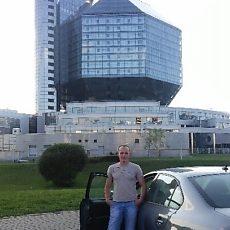 Фотография мужчины Ваня, 29 лет из г. Гродно