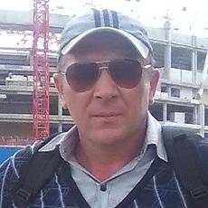 Фотография мужчины Bomba, 45 лет из г. Новошахтинск