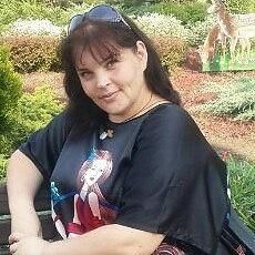 Фотография девушки Лисичка, 38 лет из г. Красноармейск
