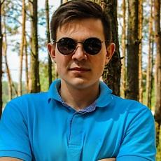 Фотография мужчины Roman, 22 года из г. Брест