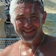 Фотография мужчины АЛЕКСЕЙ, 43 года из г. Волгодонск