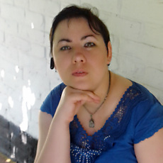 Фотография девушки Лена, 30 лет из г. Хорол