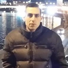 Фотография мужчины Arm, 27 лет из г. Ереван