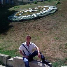 Фотография мужчины Granat, 46 лет из г. Черновцы