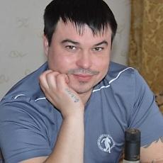 Фотография мужчины Vitos, 31 год из г. Тимашевск