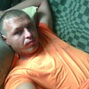 Фотография мужчины Жека, 32 года из г. Турочак
