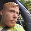 Andrei, 31 год