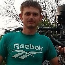 Фотография мужчины Dimsan, 29 лет из г. Красный Луч