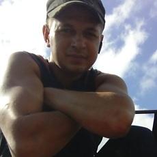 Фотография мужчины Самый Нежный, 36 лет из г. Москва