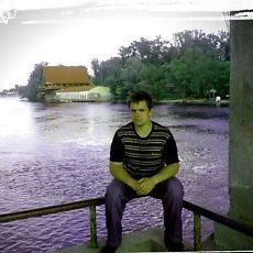 Фотография мужчины Ваньок, 26 лет из г. Бровары