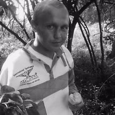 Фотография мужчины Андрей, 27 лет из г. Сморгонь