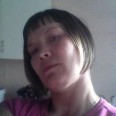 Фотография девушки Перемена, 30 лет из г. Томск