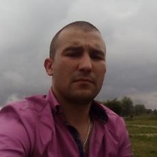 Фотография мужчины Малышкиявас, 25 лет из г. Реутов