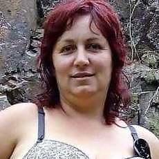 Фотография девушки Ярослава, 39 лет из г. Иршава
