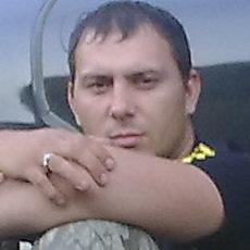Фотография мужчины Игорь, 31 год из г. Красноярск