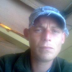 Фотография мужчины Malychik, 28 лет из г. Ивано-Франковск
