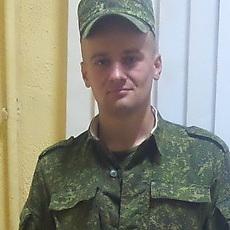 Фотография мужчины Михаил, 24 года из г. Миллерово