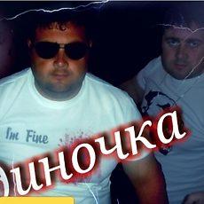 Фотография мужчины Алексей, 31 год из г. Пятигорск