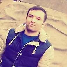 Фотография мужчины Nodir, 25 лет из г. Истра