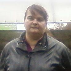 Фотография девушки Наташа, 39 лет из г. Кореновск