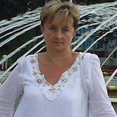 Фотография девушки Алена, 54 года из г. Иваново