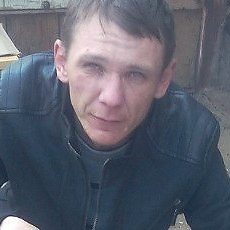 Фотография мужчины Andrei, 31 год из г. Екатеринбург