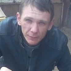 Фотография мужчины Andrei, 32 года из г. Екатеринбург
