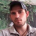 Фотография мужчины Женя, 24 года из г. Сосница