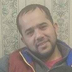 Фотография мужчины Sultan, 34 года из г. Москва