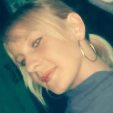 Фотография девушки Танюша, 25 лет из г. Борисов