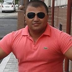 Фотография мужчины Sahob, 17 лет из г. Ташкент