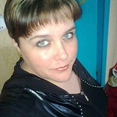 Фотография девушки Танюшка, 38 лет из г. Киев