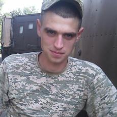Фотография мужчины Серега, 22 года из г. Одесса