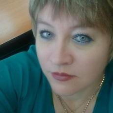 Фотография девушки Valentina, 46 лет из г. Нижний Новгород
