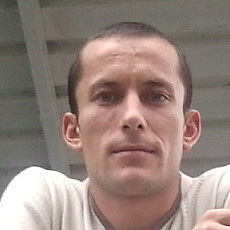 Фотография мужчины Вова, 31 год из г. Оренбург