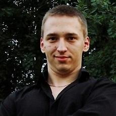 Фотография мужчины Генрих, 27 лет из г. Светлогорск