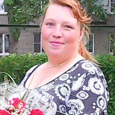 Фотография девушки Светик, 28 лет из г. Сланцы