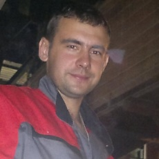 Фотография мужчины Николай, 29 лет из г. Саратов