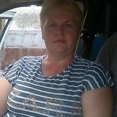 Фотография девушки Людмила, 44 года из г. Ростов-на-Дону