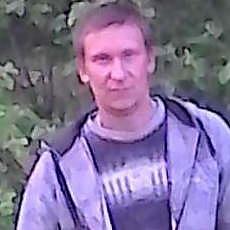 Фотография мужчины Лесюков, 33 года из г. Краснополье