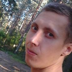 Фотография мужчины Миша, 26 лет из г. Архангельск
