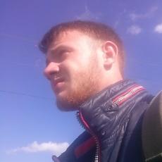 Фотография мужчины Вова, 22 года из г. Марьинка