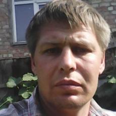 Фотография мужчины Bob, 35 лет из г. Бишкек