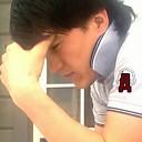Фотография мужчины Iiidrakoniii, 27 лет из г. Коканд