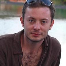 Фотография мужчины Posoh, 33 года из г. Светлогорск