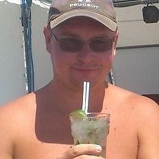 Фотография мужчины Серега, 42 года из г. Житомир
