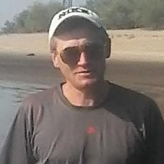 Фотография мужчины Александр, 34 года из г. Энгельс