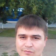 Фотография мужчины Роман, 26 лет из г. Оренбург
